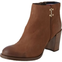 Tommy HilfigerAnkle Boots Penelope 5N braun