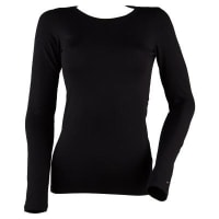 Tommy HilfigerCotton Iconic T-shirt * Fri Frakt *