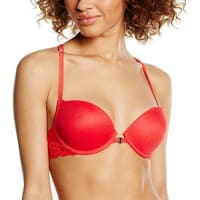 Tommy HilfigerDamen Push-Up BH Bianca bra