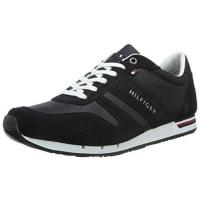 Tommy HilfigerHerren M2285axwell 5c Sneakers