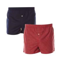 Tommy HilfigerLot de 2 caleçons Tommy Hilfiger Underwear Men