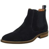 Tommy HilfigerHerren D2285allen 13b Chelsea Boots