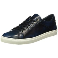 Tommy HilfigerHerren M2285ount 4z Sneakers