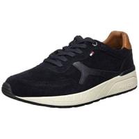 Tommy HilfigerHerren R2285ush 1c1 Sneakers