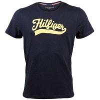 Tommy HilfigerOrganic Cotton T-shirt * Fri Frakt *