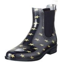 Tommy HilfigerDamen O1285dette 6r1 Chelsea Boots