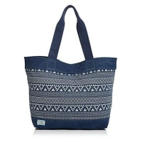 TomsTransport Tote