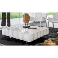 Tonin Casacoffee table venice 8264