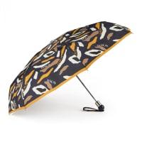 TousLisenda Umbrella