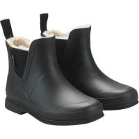 TretornWs Eva Classic Vinter Shoes Black 35 Gummistövlar