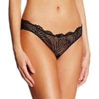 TriumphDamen String Iconic Essence Brazilian