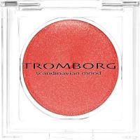 TromborgMake-up Lippen Lip Gloss Red Berry 2 ml