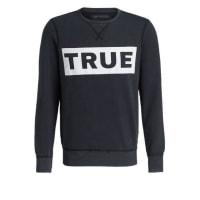 True ReligionSweatshirt