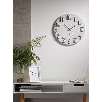 UmbraShadow wall clock