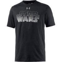Under ArmourHeatGear Star Wars Funktionsshirt Herren