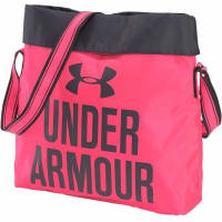 Under ArmourUmhängetasche »ARMOUR CROSSBODY« pink