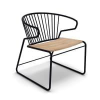 Universo PositivoGabbia Chair