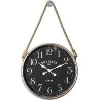 UttermostBartram Wall Clock