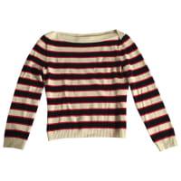 ValentinoPre-Owned - Cashmere jumper