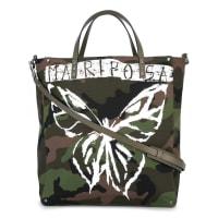 ValentinoTote Shoulder Bag