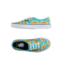 VansCALZATURE - Sneakers & Tennis shoes basse
