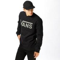 VansSweater - Vans Classic