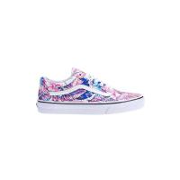 VansVans Old Skool - Sneaker für Damen - Mehrfarbig