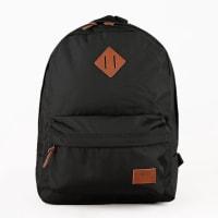 VansBackpack - Old Skool Plus