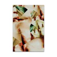 Vasilisa ForbesSolo-XPrint - 12x18
