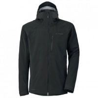 VaudeAmpeza 3in1 Jacket Doppeljacke für Herren | schwarz