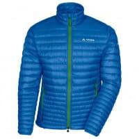 VaudeKabru Light Jacket II Daunenjacke für Herren | blau