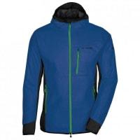VaudeSesvenna Jacket Kunstfaserjacke für Herren | blau