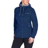 VaudeVAUDE Outdoorjacke »Torridon II Jacket Women«, blau, blau