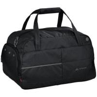 VaudeTrek & Trail Adelaide 35 Sporttasche 50 cm schwarz