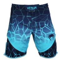 VenumBermuda Venum Vulkan - Masculino