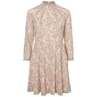 Vero ModaBedrukte jurk Harly Flower