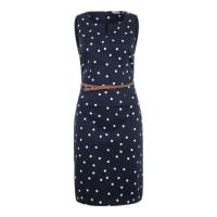 Vero ModaKleid ohne Ärmel