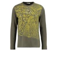 Versace CollectionTshirt à manches longues mercurio