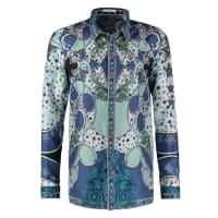 Versace CollectionCasual overhemd ottanio
