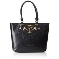 VersaceDamen Borse Donna Handtaschen, Einheitsgröße