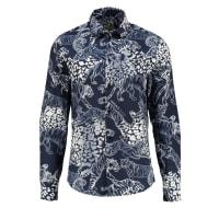 Versace Jeans CoutureChemise blu