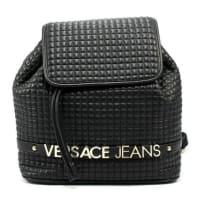 Versace Jeans CoutureZaino