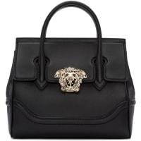 VersaceMedium Empire Bag