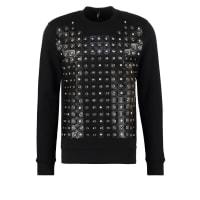 VersusACTIVEWEAR Sweatshirt black