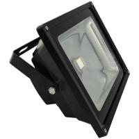 Vibe LightingLED Flood Light Weatherproof RGB in 50W 29cm IP65 Vibe Lighting