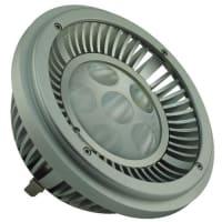 Vibe LightingLED Lamp 15W AR111 in 5000K Globe Bulb 240V 11cm Vibe Lighting