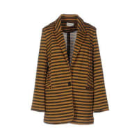 VicoloSUITS AND JACKETS - Blazers on YOOX.COM