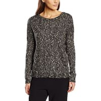 VilaDamen Pullover Vilucks Knit Top