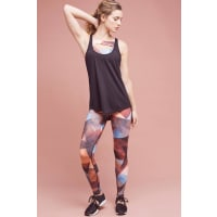 VimmiaVisionary Reversible Leggings