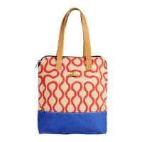 Vivienne WestwoodTASCHEN - Handtaschen